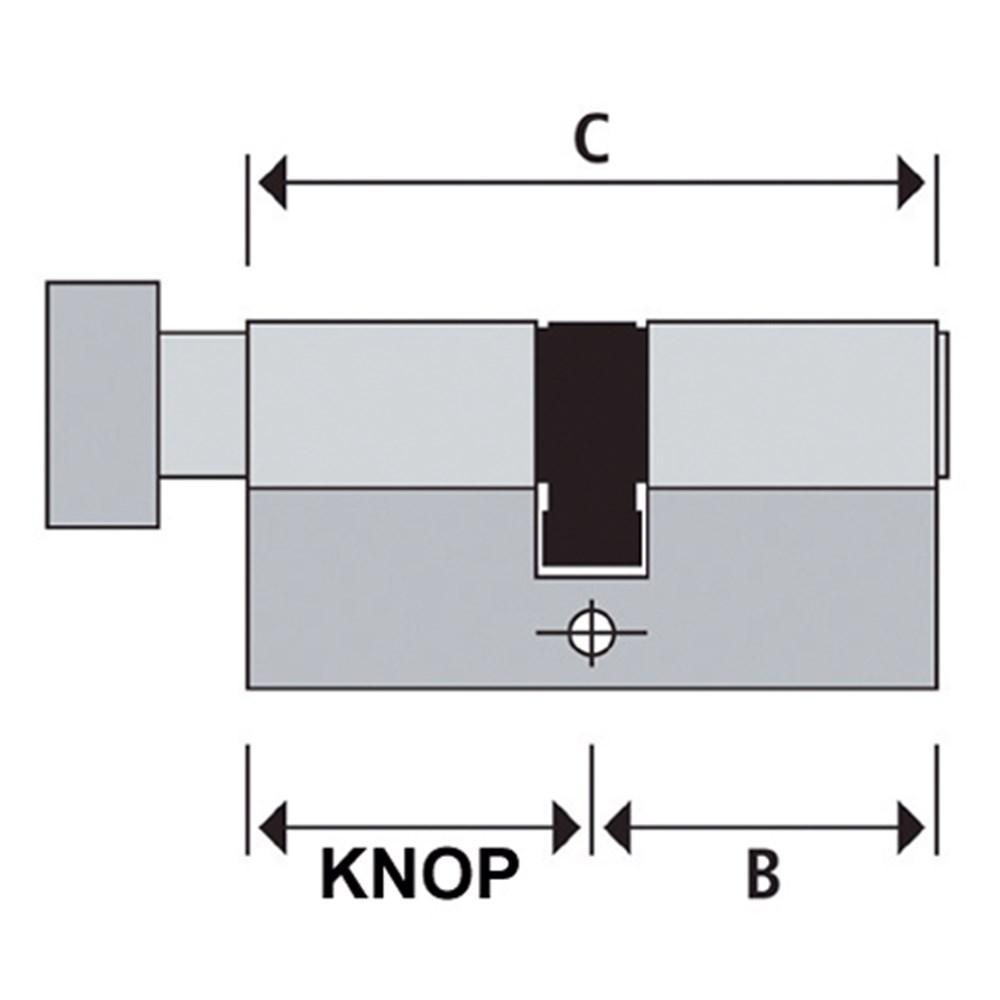 double_knobcylinder_tek.png