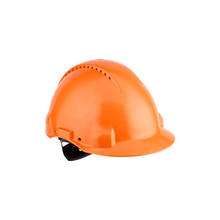GVU Oranje