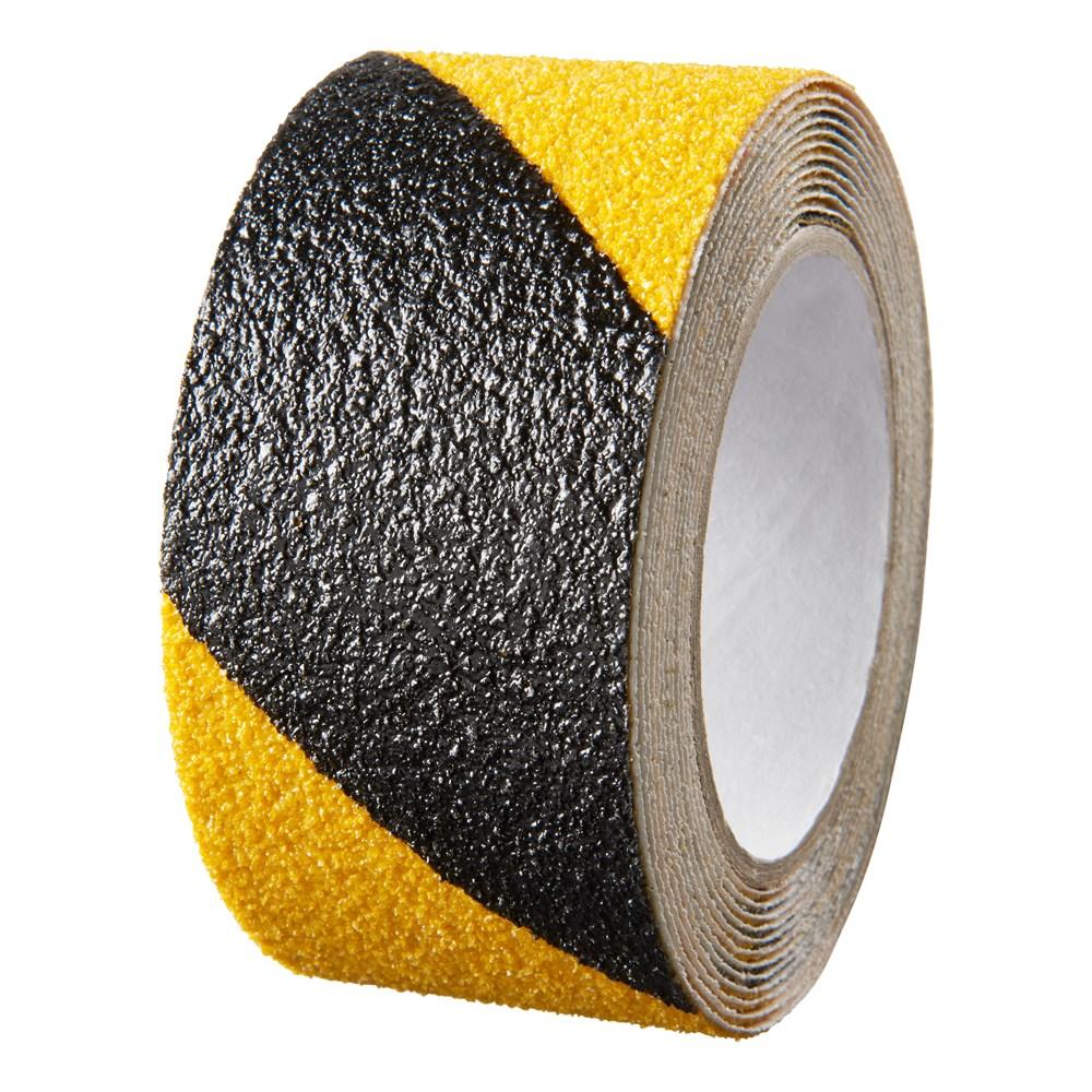 SecuCare-Antislip-Sticker-8714199507029-01.jpg
