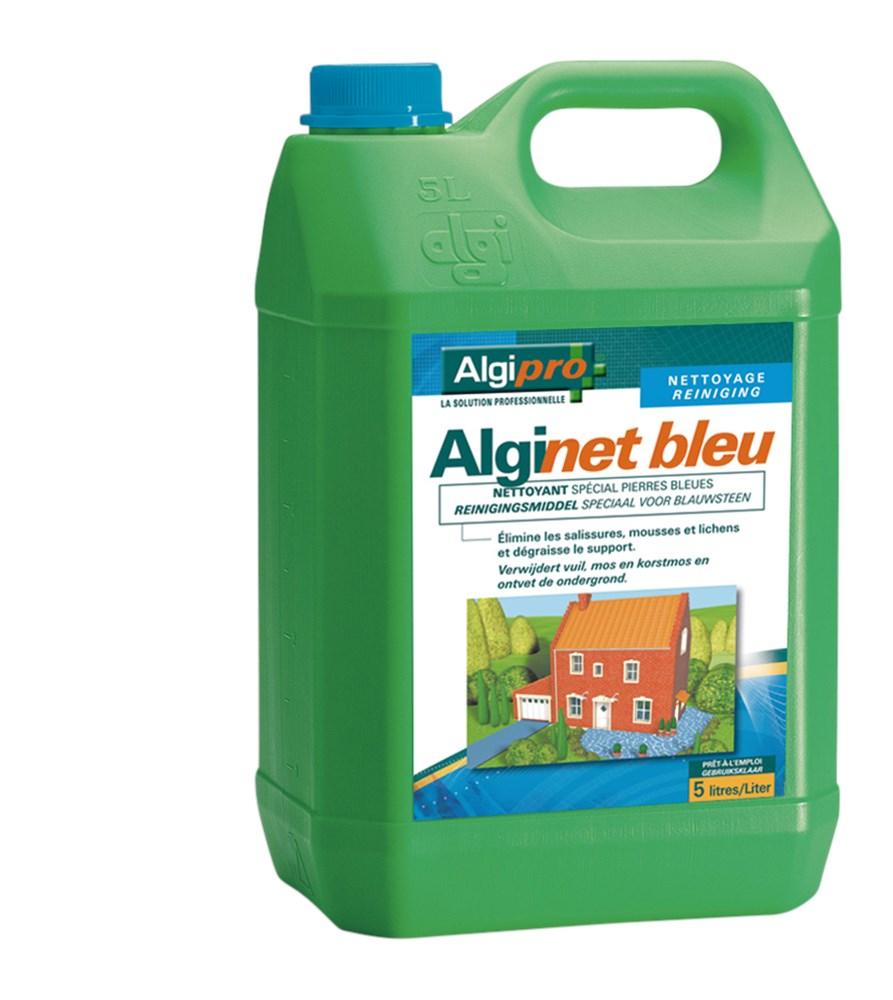 https://www.ez-catalog.nl/Asset/00f2a488deeb4f8bbb56439a1f55073d/ImageFullSize/Alginet-bleu-5L.jpg