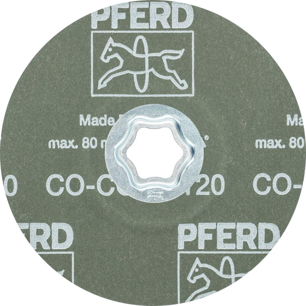 cc-fs-125-co-cool-120-hinten-rgb.png