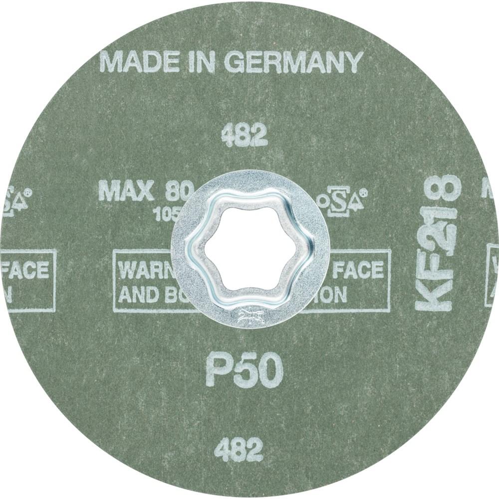 cc-fs-125-a-cool-50-hinten-rgb.png