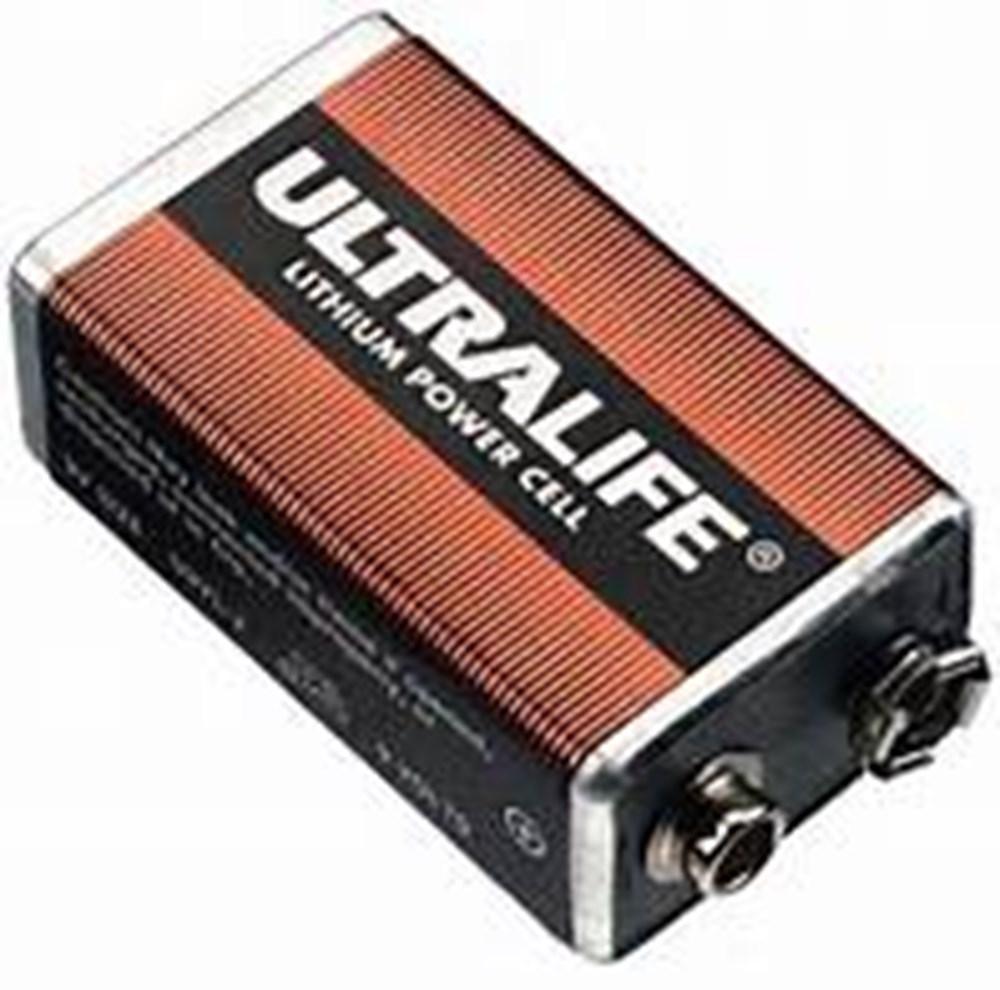 35945 9V batterij Lifeline.jpg