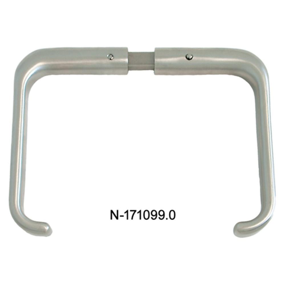 N-1710990.png
