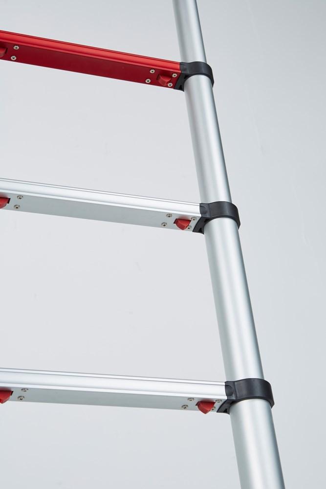 Ladder_TL Smart Up active_USP_7_indicator.jpg