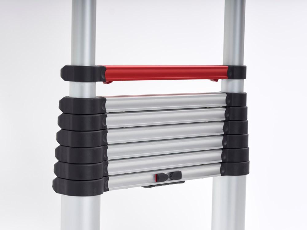 Ladder_TL Smart Up active_USP_6_redstep.jpg