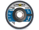 Flexovit_Industrial-Line_125mm_Zirco_Fibre-backed_pg60.png