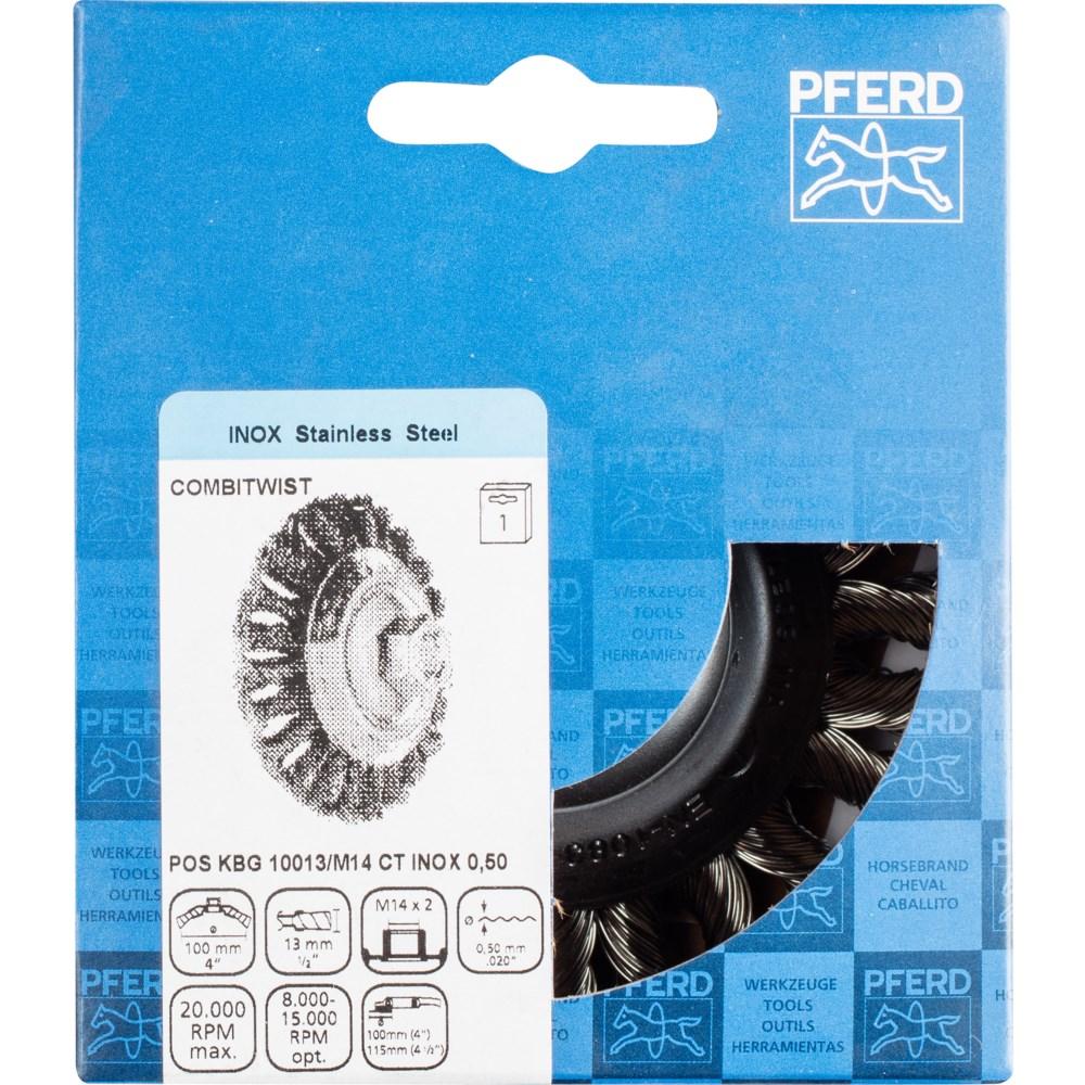pos-kbg-10013-m14-ct-inox-0-50-rgb.png
