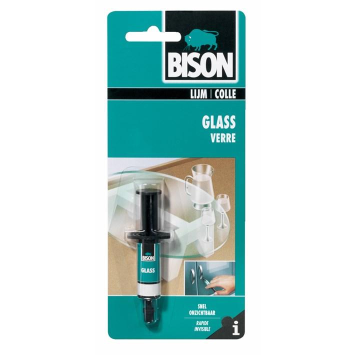 1490305 BS Glass 2 ml NL/FR