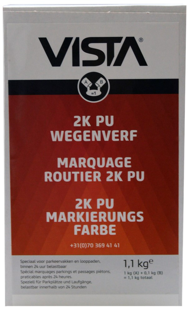 https://www.ez-catalog.nl/Asset/0489d606ec0d442c89ba392aab4f9d4f/ImageFullSize/2K-PU-Wegenverf-1-1-kg-omdoos-grootformaat.jpg