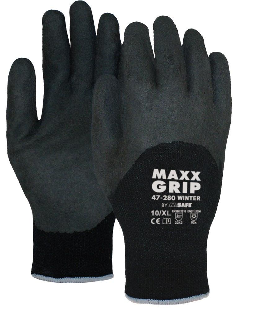 Handschoenen koudewerend