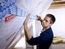 tesa_professional_repairing_60073_ap_001.tif