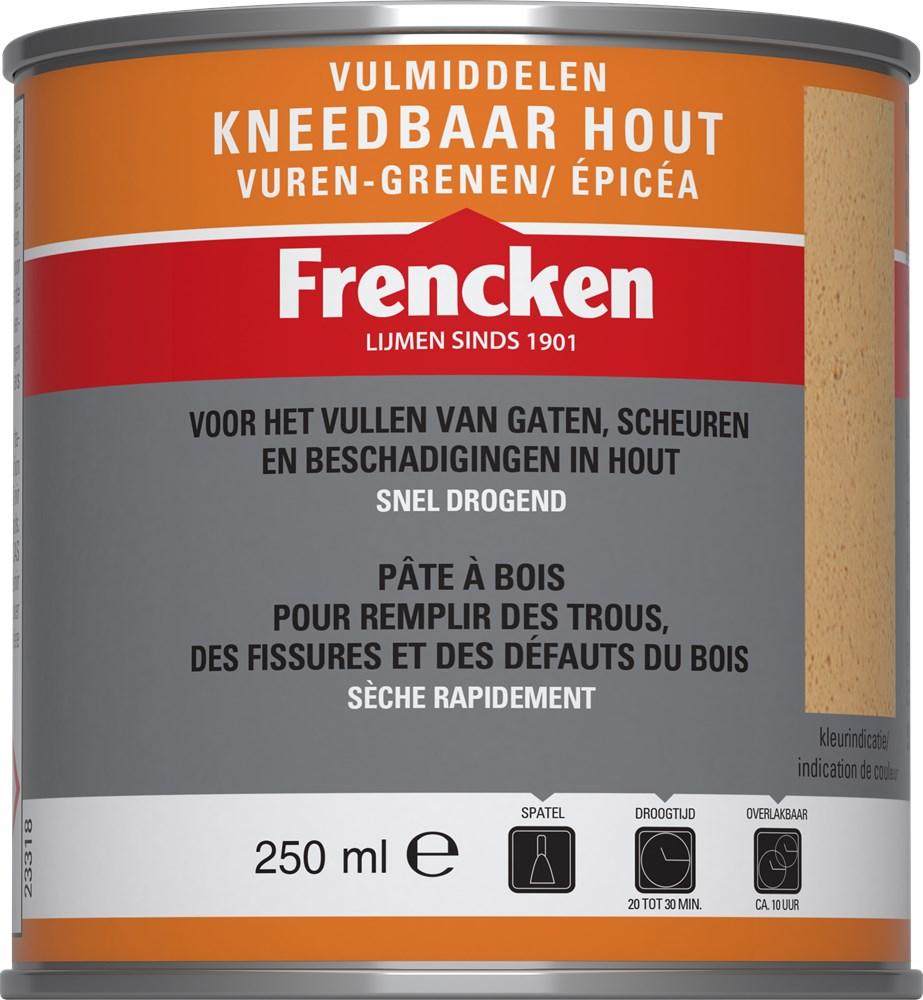 Frencken_125283_Houtvulmiddelen_Kneedbaar_Hout.tif