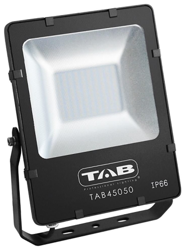 TAB LED-STRALER 48W KLASSE 1