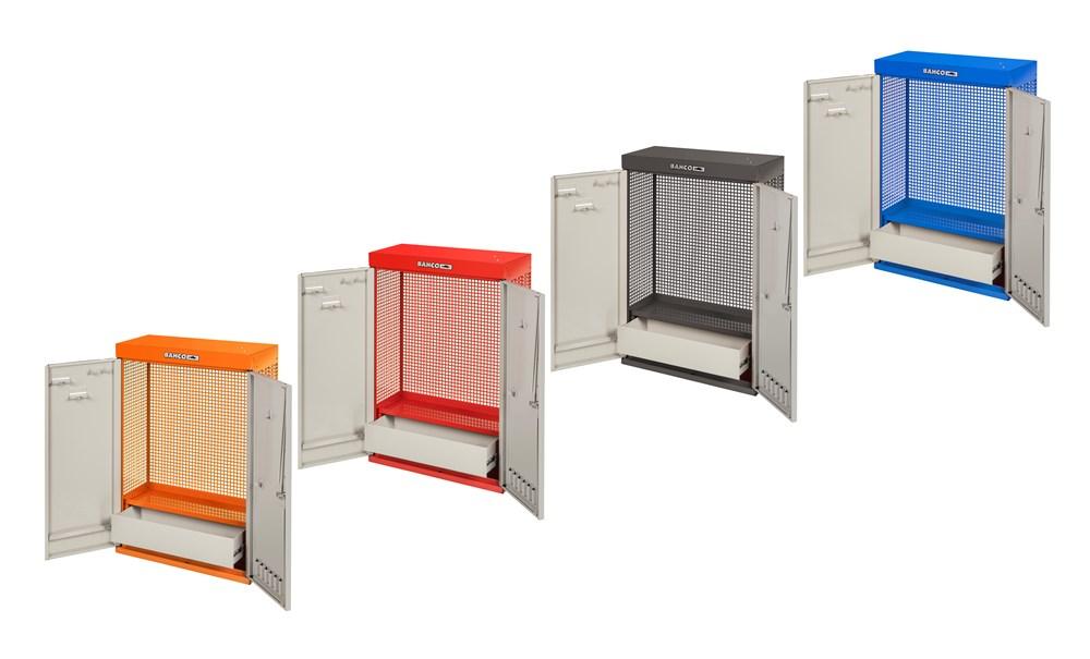 1495CD60 opened doors _amp_ drawer.tif