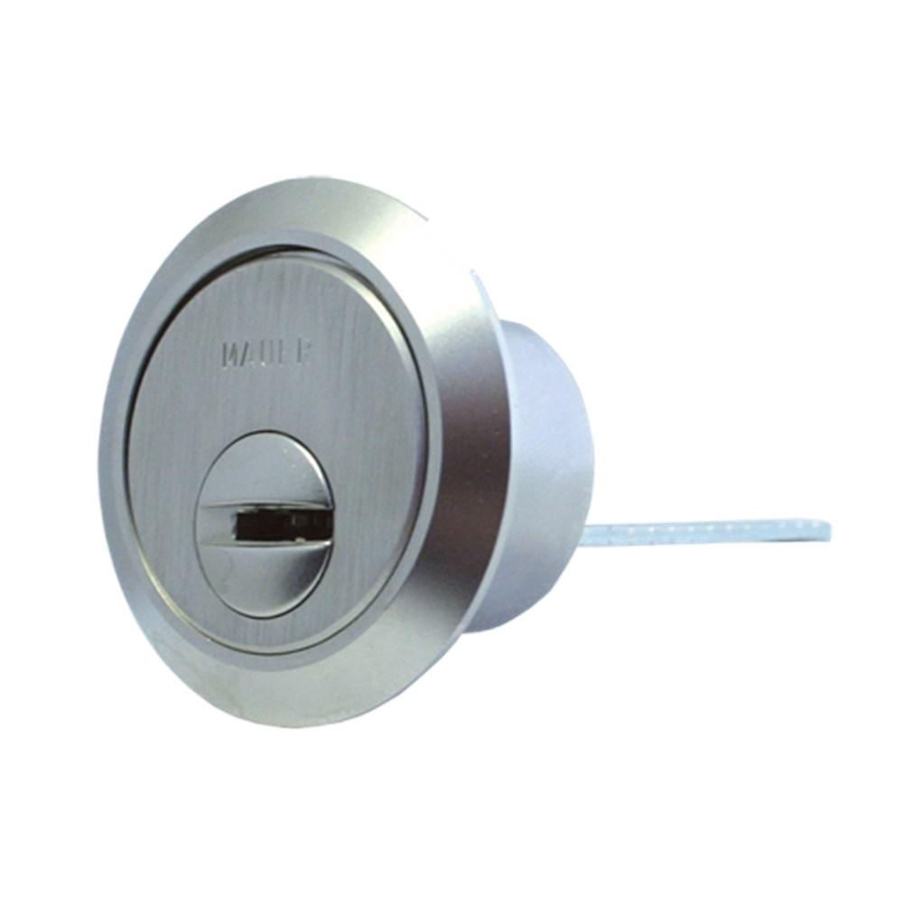 Staartcilinder