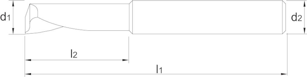 8b338e54-99d3-44f8-b001-2221bdfb567d.png