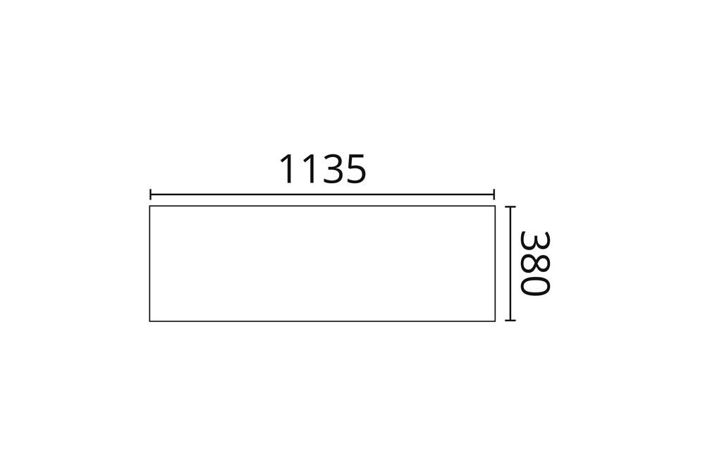 https://www.ez-catalog.nl/Asset/062dc2b0029445e2a9fb3788c9e1f063/ImageFullSize/NMC-02-arstyl-wall-panels-wave.jpg