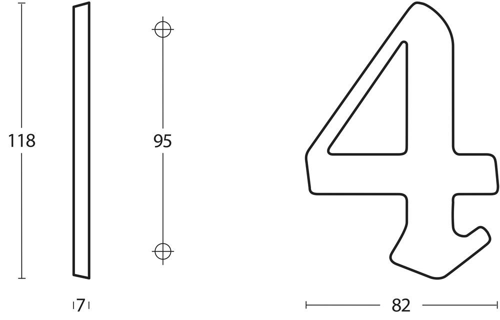 0024.402014_2.jpg