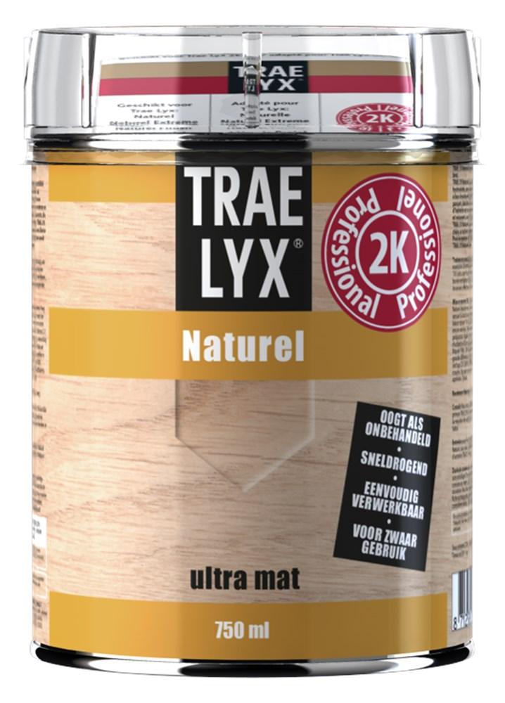 https://www.ez-catalog.nl/Asset/06c7aad3b41e4dec8395fd39acc2e2b7/ImageFullSize/Blik-Trae-Lyx-Naturel-Ultra-Mat-750ml.jpg