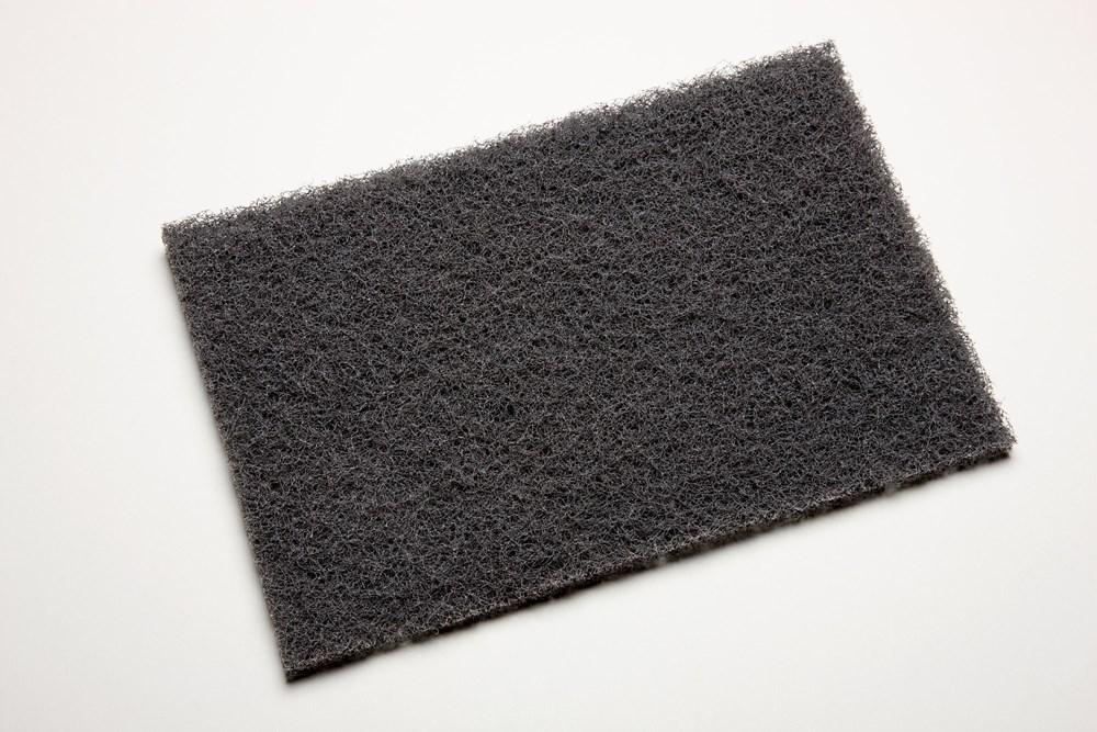 https://www.ez-catalog.nl/Asset/0731bc7eff7248f6b4a077738cf20250/ImageFullSize/scotch-britetm-blending-hand-pad-7446-6-in-x-9-in-s-med-gray.jpg