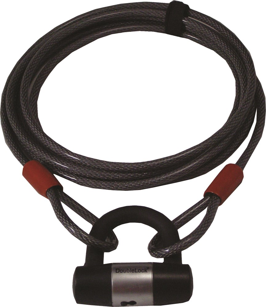 cablelock2.jpg