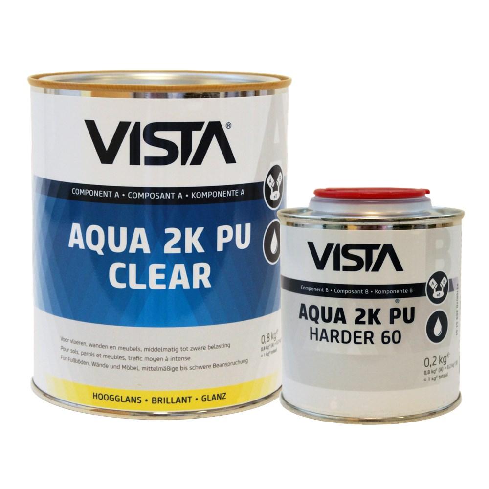 https://www.ez-catalog.nl/Asset/07e2b894a3374951bcd5912c423a0cb6/ImageFullSize/Aqua-2K-PU-Clear-Hoogglans-1-kg-set-grootformaat.jpg