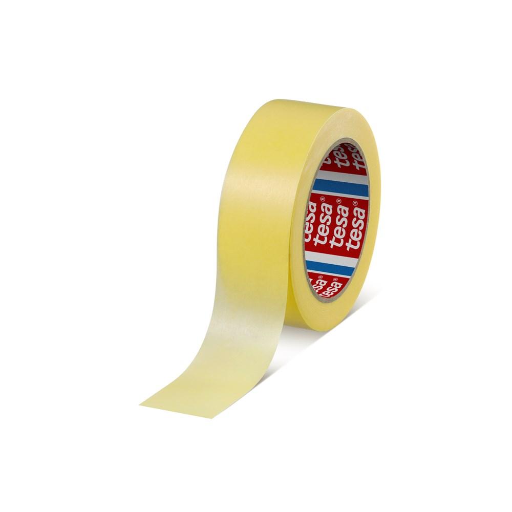 https://www.ez-catalog.nl/Asset/0815ce6df60d4d439578f9101555d10d/ImageFullSize/tesa-4334-precise-paint-tape-flat-paint-edges-yellow-043340000300-pr.jpg
