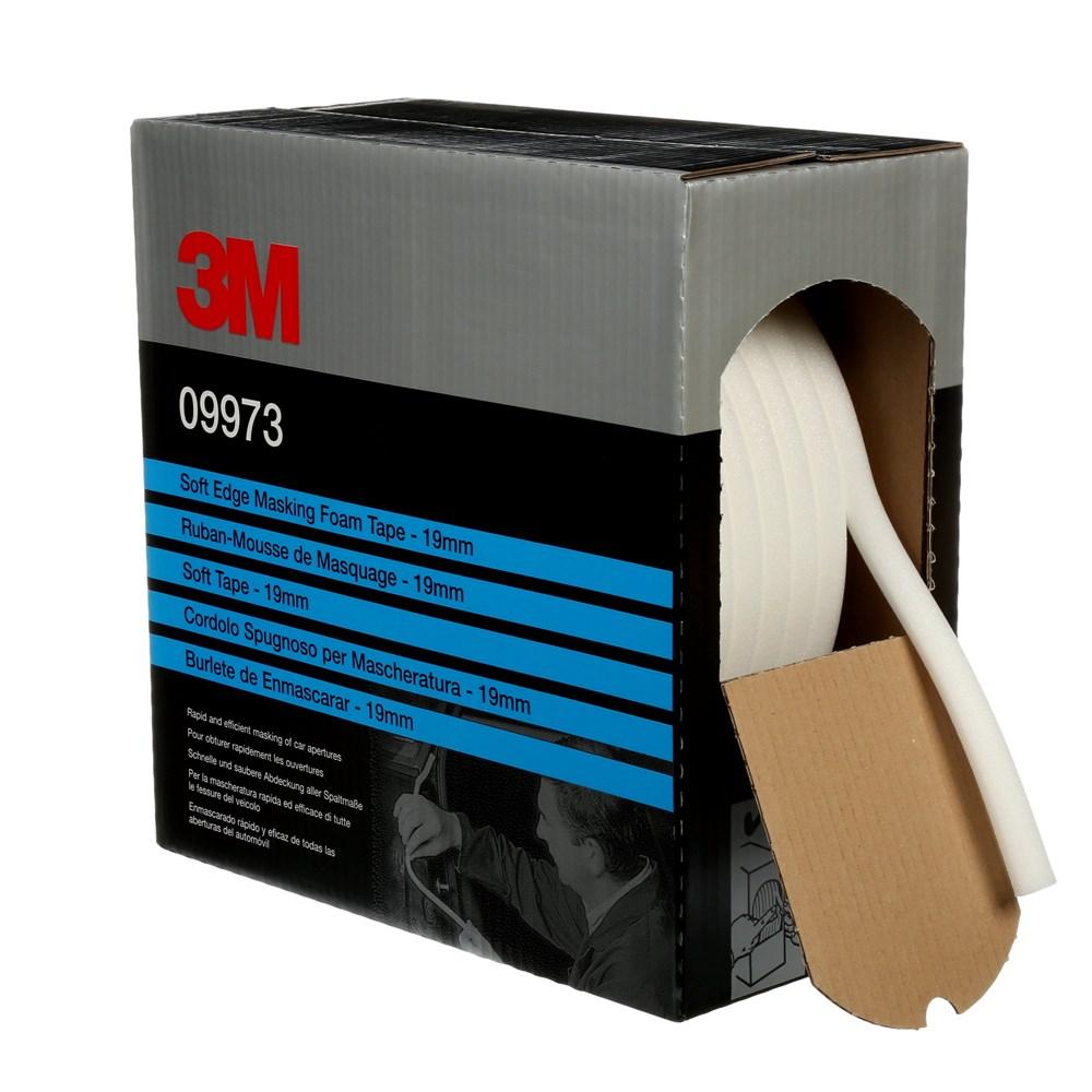 https://www.ez-catalog.nl/Asset/089384a8350c4737af82f62b3252c0a1/ImageFullSize/3m-soft-edge-foam-masking-tape-09973-19-mmx-55-mm-1-per-box.jpg