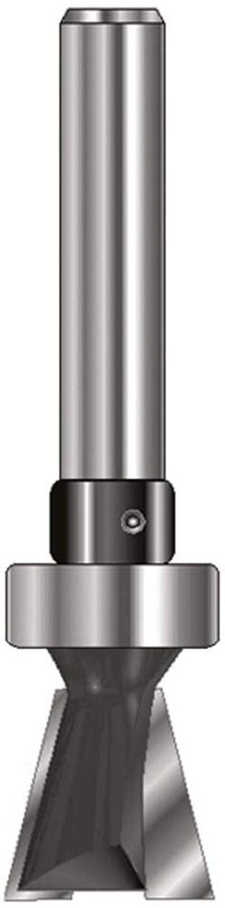 16200-1.jpg
