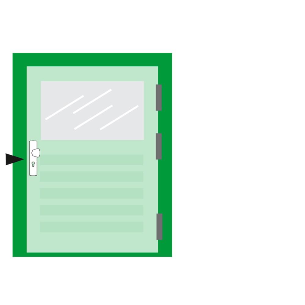 S-Knop veiligheidsbeslag rechts productpositie.png