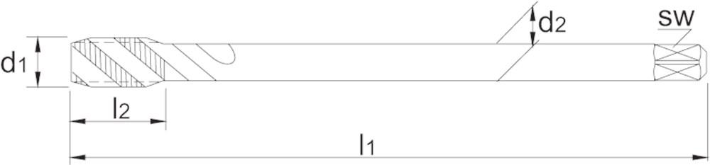 1b698ac2-ede6-4f50-bb1c-439ea1e6b848.png