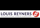 Louis Reyners B.V.