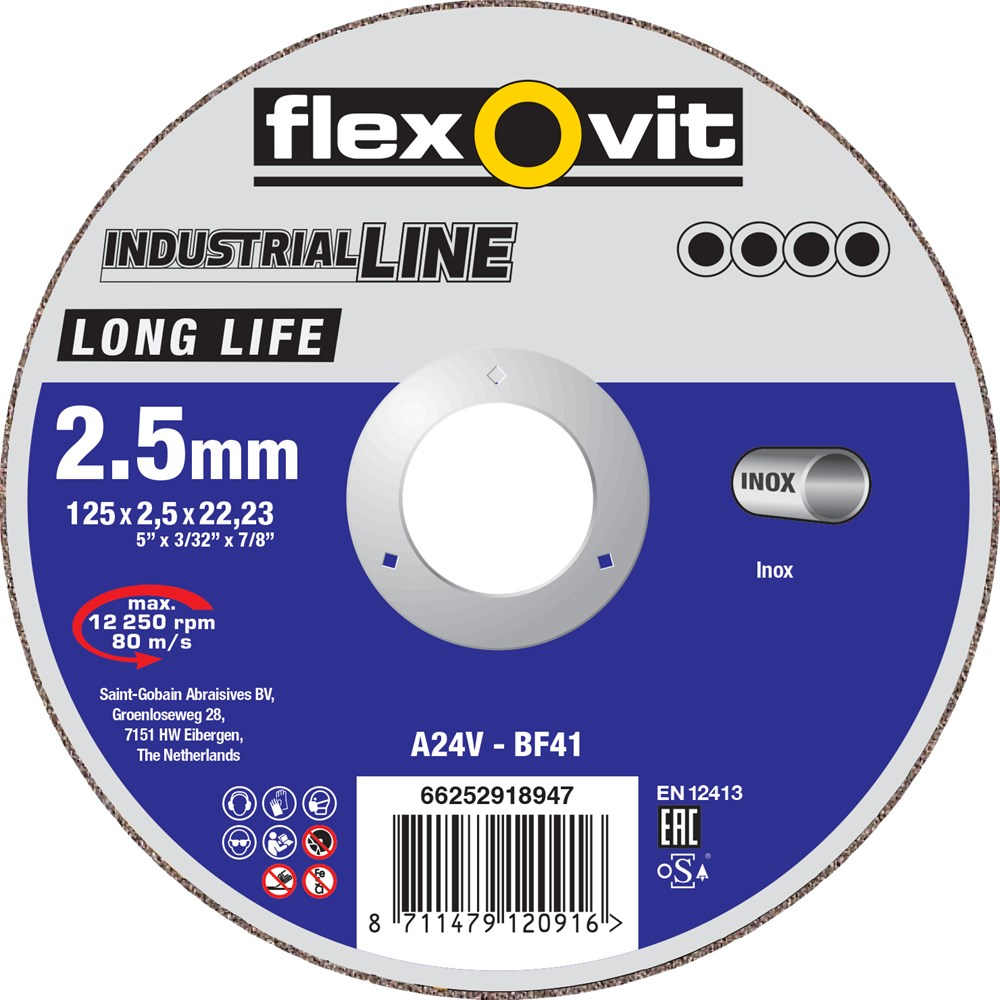 TW_Industrial-Line_Long-Life-BF41-125x2.5mm-INOX.png