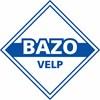 Logo Bazo