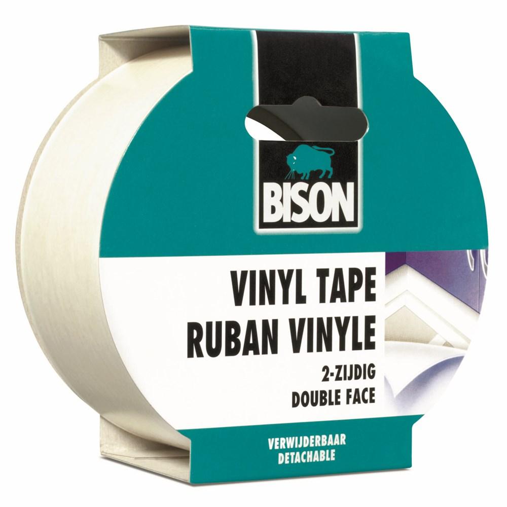 Tape, vinyl