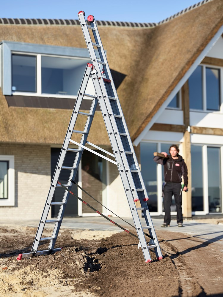 Ladder_Atlantis_USP_10.jpg