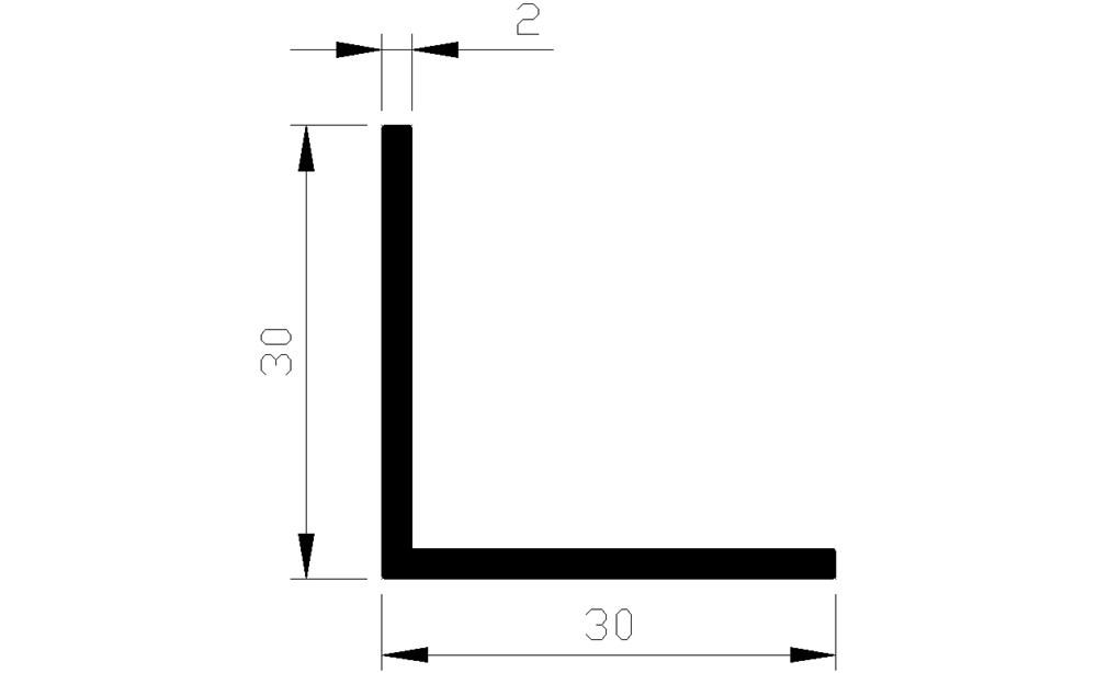 093122.jpg