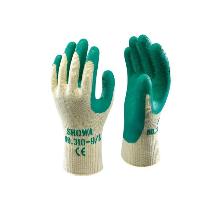 SHOWA 310 GREEN