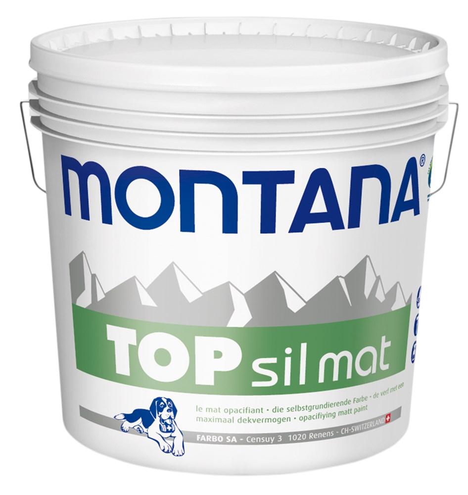 https://www.ez-catalog.nl/Asset/0b59e952eb3e422c917ba0db4bae2494/ImageFullSize/Montana-3D-TOP-sil-mat-12-5L.jpg