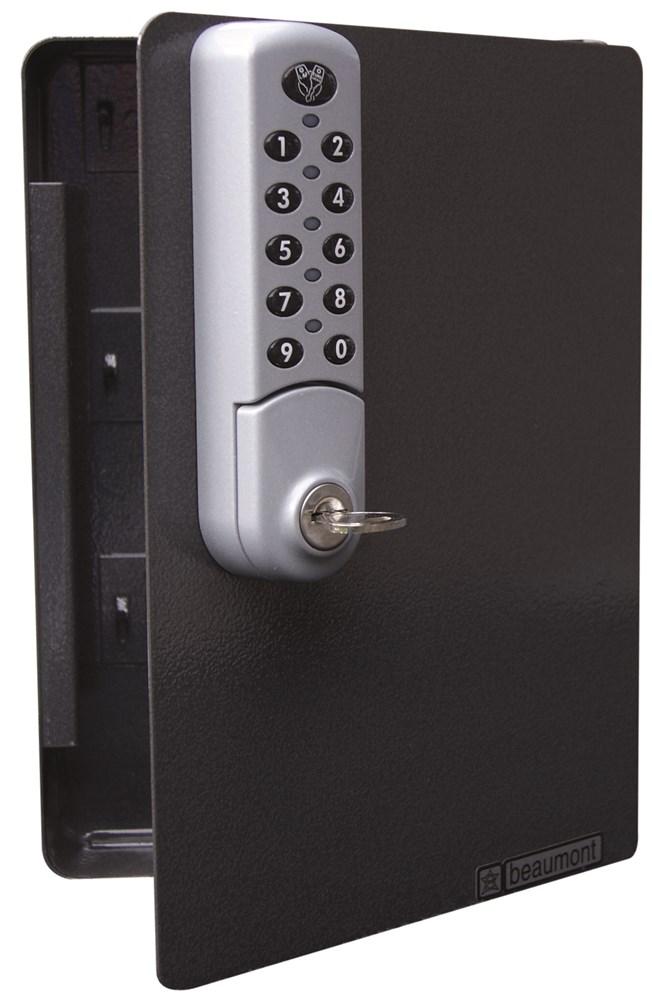 key cabinet F24. 300dpi.jpg