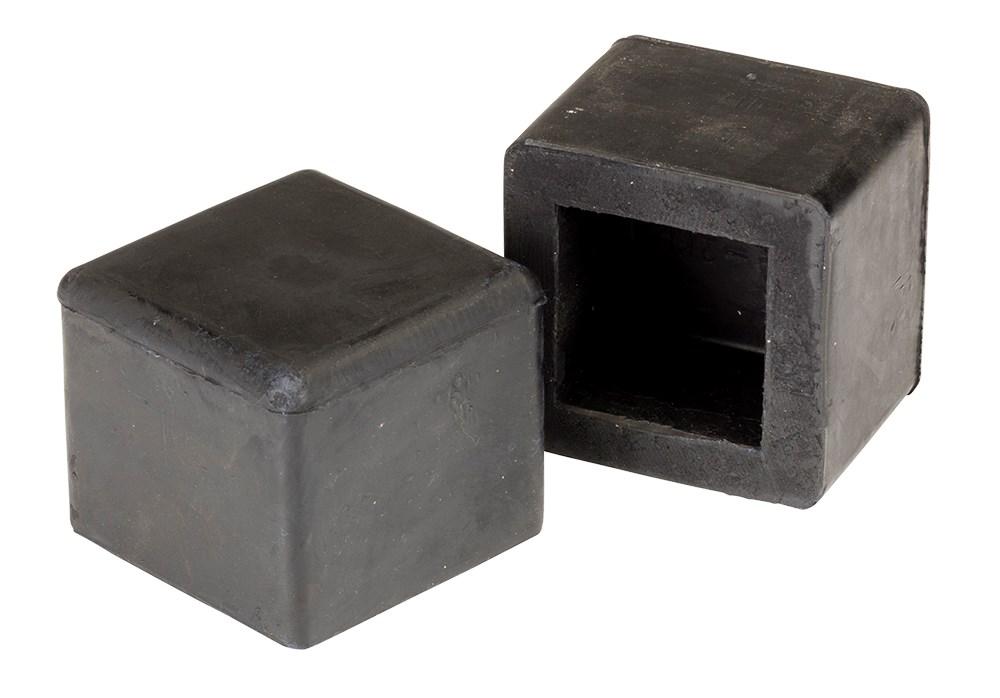 GRIPLINE Mokerdop 2,00 kg kopmaat 45 x 45 mm