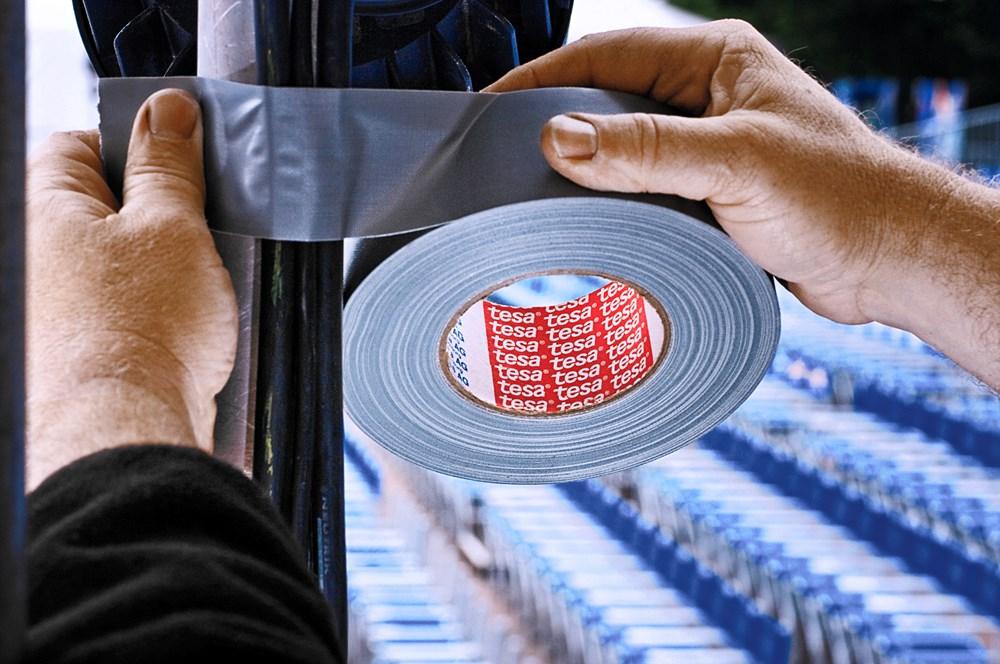 tesa_professional_repairing_4688_ap_001.tif