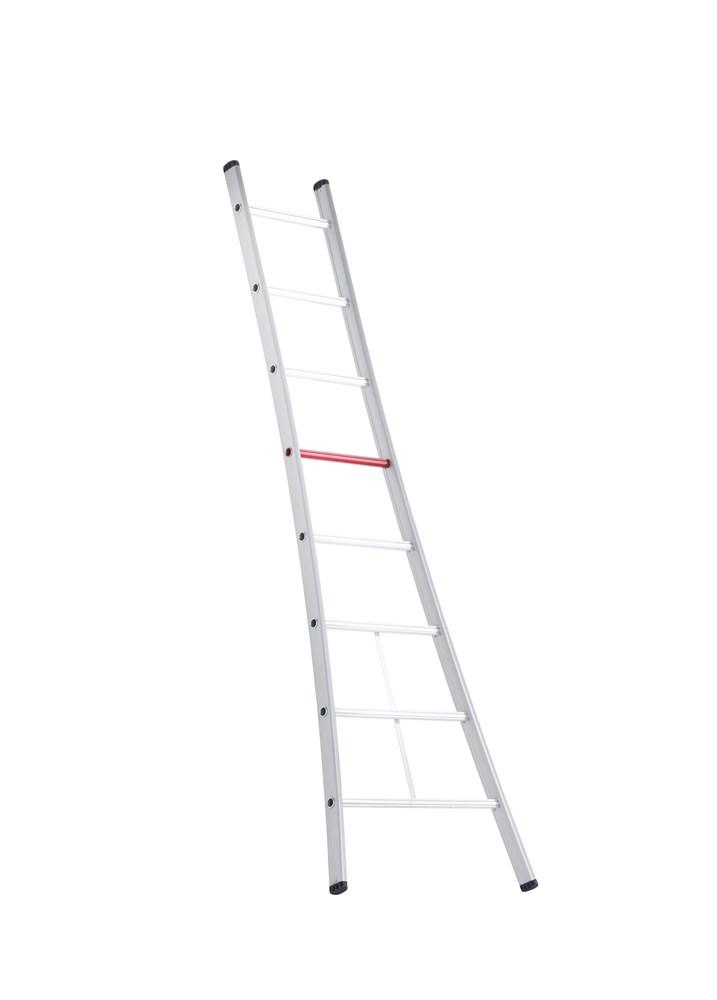 https://www.ez-catalog.nl/Asset/0dc83443d6d24e1d99f484f466df97cd/ImageFullSize/153108-8711563177284-Ladder-Ventoux-enkel-1-x-8-V.jpg