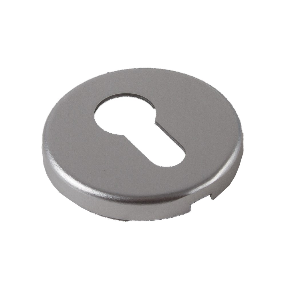 Cilinderrozet, irox