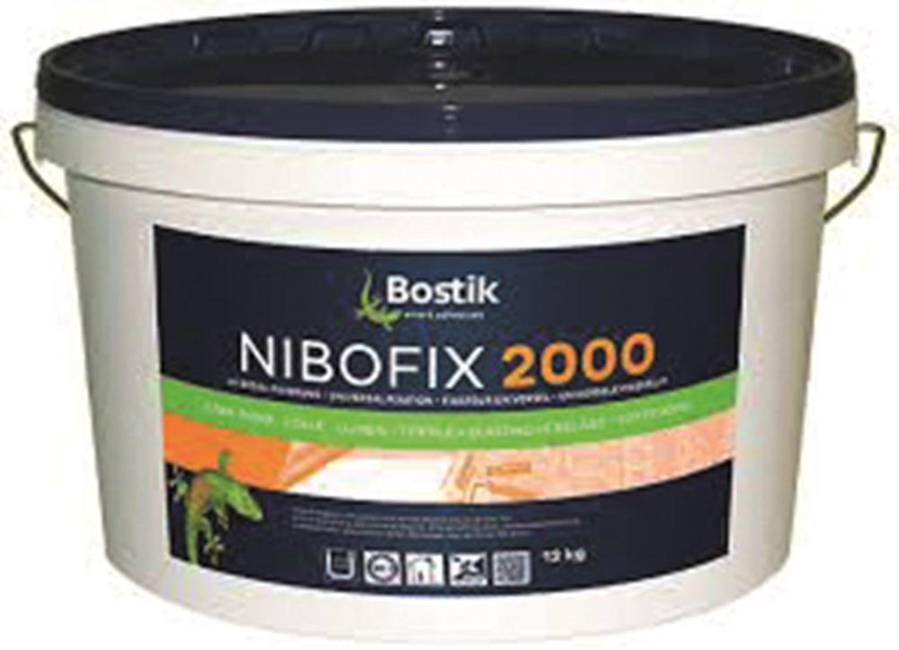 https://www.ez-catalog.nl/Asset/0e92006b4d49429ea05b34f422efe282/ImageFullSize/Nibofix-2000.jpg