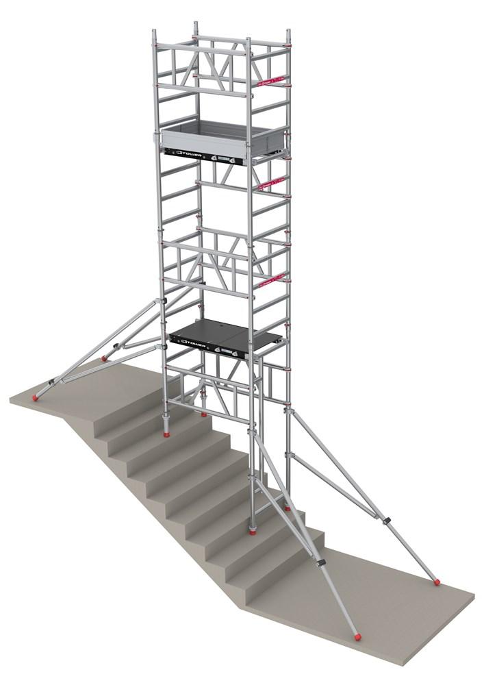 MiTOWER STAIRS.jpg