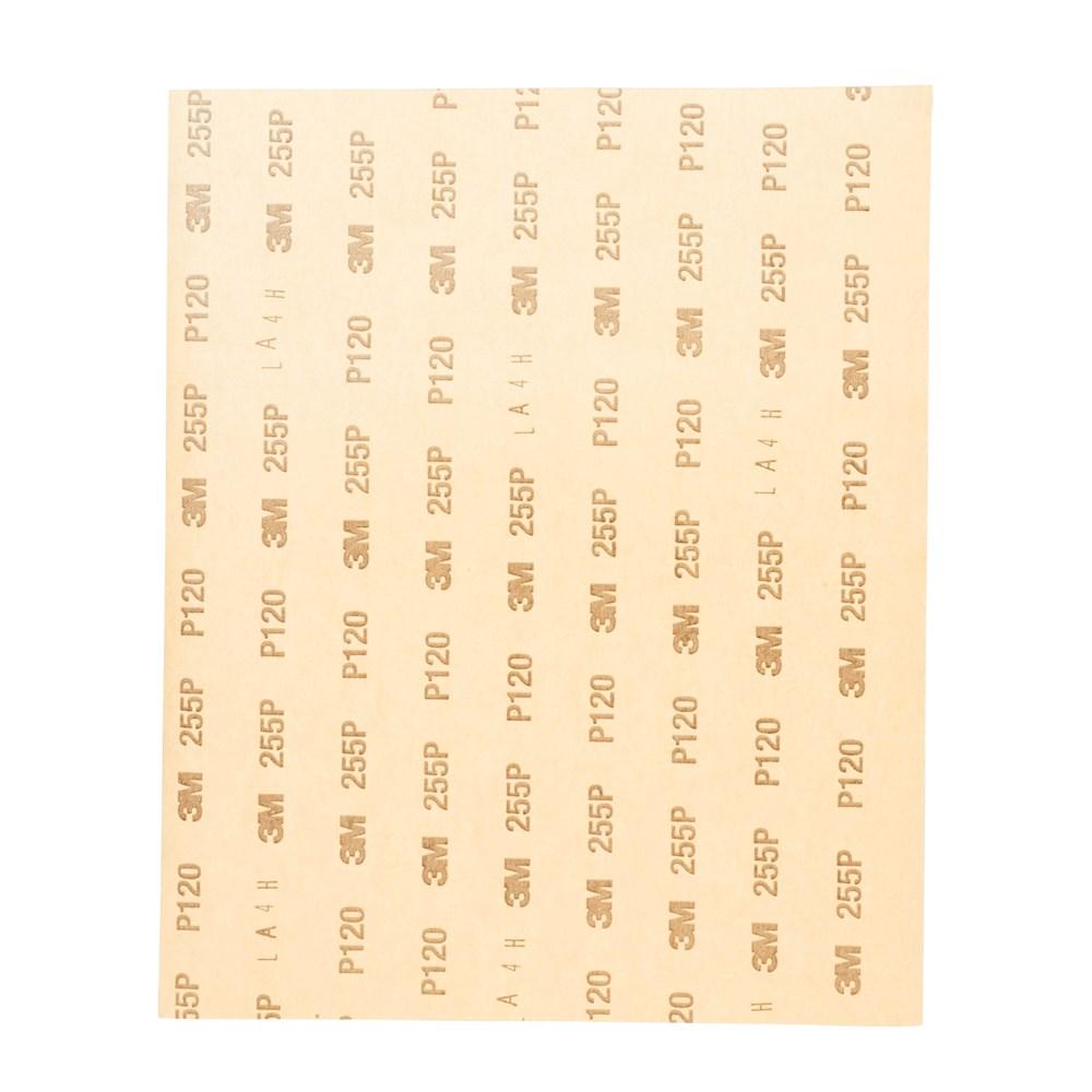 https://www.ez-catalog.nl/Asset/0f30fb1eb5c84f37aaeb5d58087e2dfd/ImageFullSize/1149949O-3m-abrasive-sheet-255p-pn05279-cbop.jpg