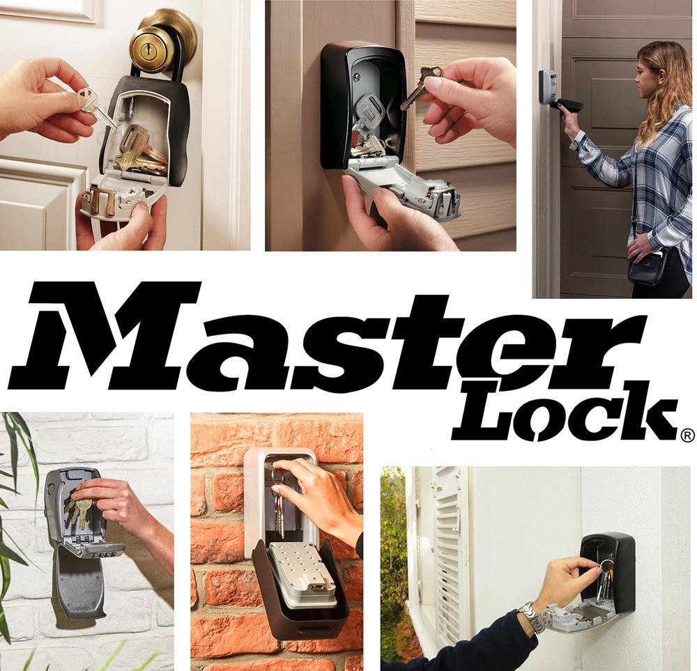 MasterLock5400series.jpg