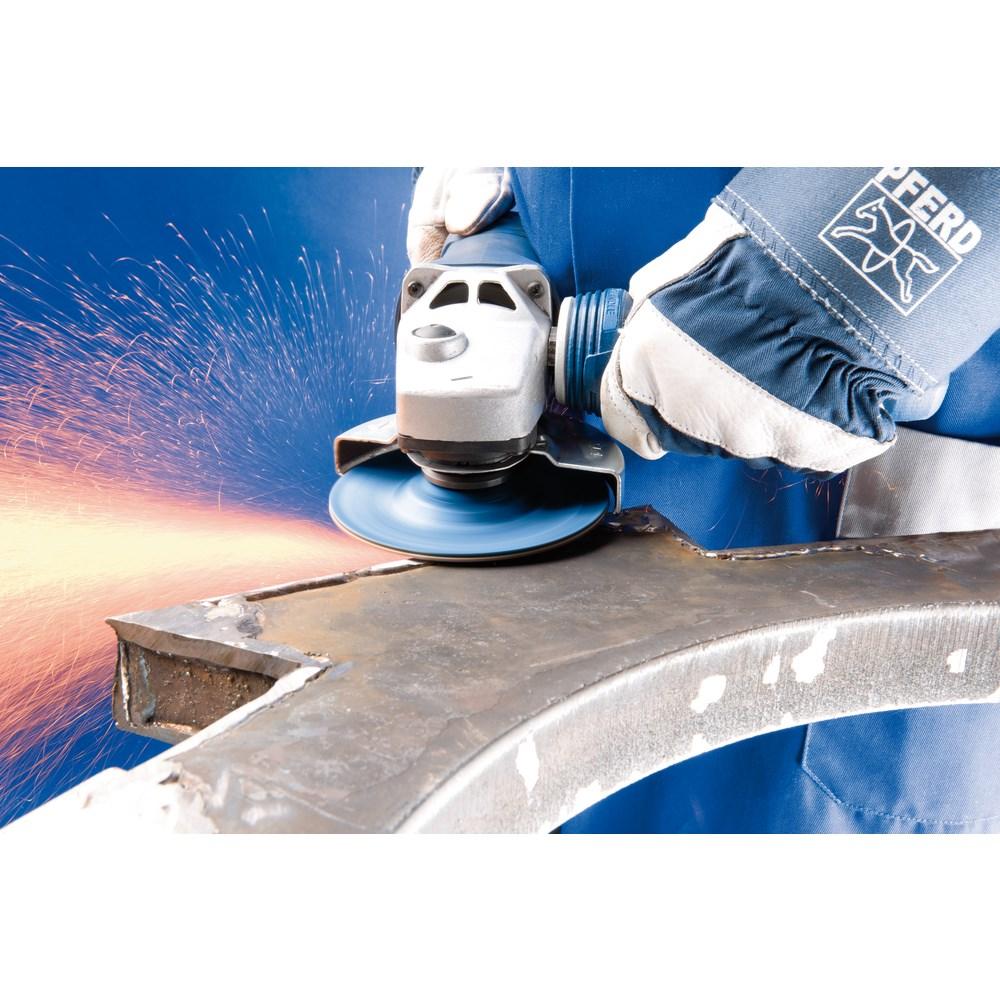 awf-cc-grind-solid-125-sg-steel-rgb-8.png